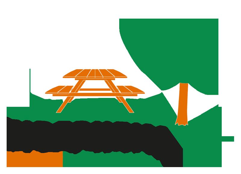 Eiderheim Produkte für Jagd, Natur und Garten